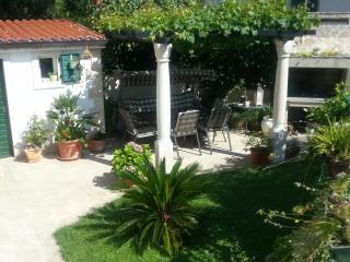 Apartman Nina - Split vacation rentals