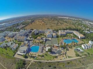 4 beds apartment with view to the beach - Cabanas de Tavira vacation rentals