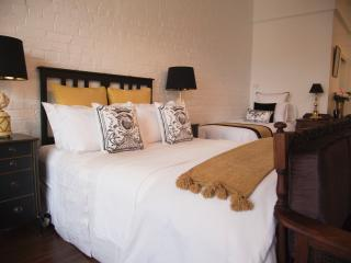 Chiltern Cottage and Indigo Suite - Chiltern vacation rentals