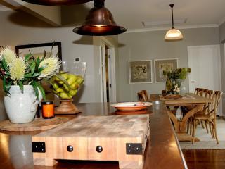 Brooklands Farm Ruffy - Seymour vacation rentals