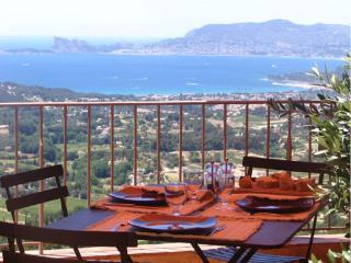Nice Villa with Internet Access and Central Heating - Var vacation rentals