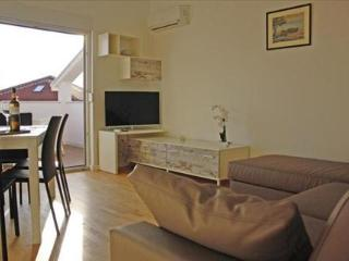 New Apartment in Novalja for 8 people - Novalja vacation rentals
