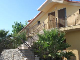 GREEN PARK RESIDENCE - Province of Foggia vacation rentals