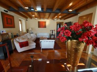 MarcoPolos' Home Holiday - Cison Di Valmarino vacation rentals