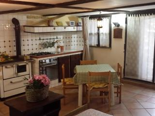Bright 4 bedroom Condo in Palestrina with Internet Access - Palestrina vacation rentals