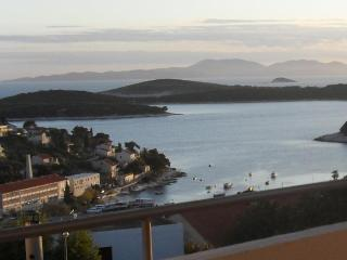 Apartment Sandra - Hvar vacation rentals