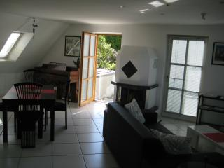 Country & Town, 1-4 guests - Unterhaching vacation rentals