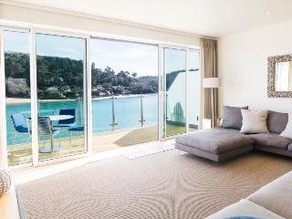 Gull Rock - Salcombe vacation rentals