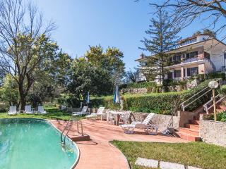 Agriturismo Le Pantane - Fauglia vacation rentals