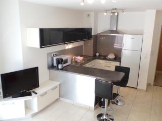 Appartement standing T2 100m de la mer La Ciotat - La Ciotat vacation rentals