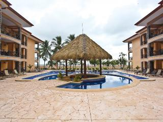 Bahia Encantada 4F 4th Floor Ocean View - Jaco vacation rentals