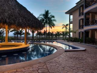 Bahia Encantada 3I 3rd Floor Beach View - Jaco vacation rentals
