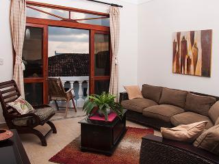 Paloma Blanca 4G 4th Floor Pool View - Jaco vacation rentals