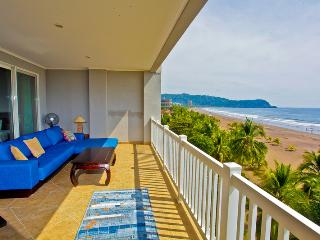 Beautiful 2 bedroom House in Copey - Copey vacation rentals