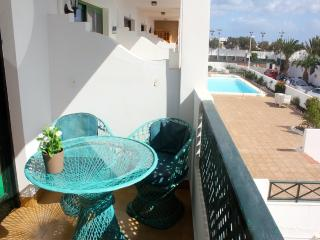 Apartment Dunia IV - Puerto Del Carmen vacation rentals