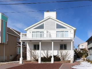 243 34th 50174 - Avalon vacation rentals