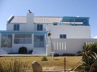 Belvedere - Jacobs Bay vacation rentals