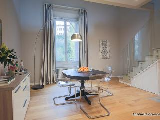 Cozy Florence Condo rental with Internet Access - Florence vacation rentals