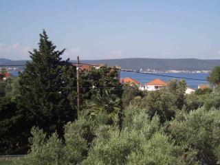 apartment nives - Pasman Island vacation rentals