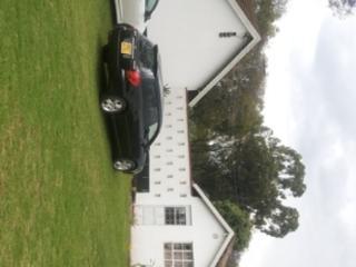 Perfect 3 bedroom Cottage in Nakuru - Nakuru vacation rentals