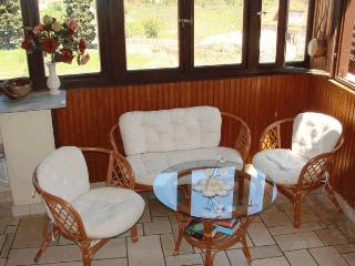 Villa Iris - Croatian Hospitality Collection - Brac vacation rentals