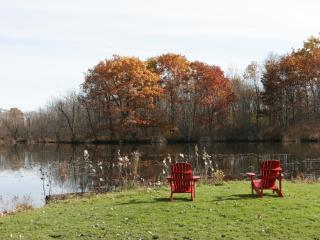 Cottage on the Trent - Marmora vacation rentals