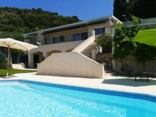 VINAIGRIER HILLS VI3086 - Villefranche-sur-Mer vacation rentals