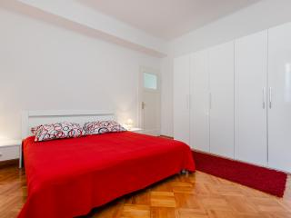 Adriatic Split City Center Apartment - Split-Dalmatia County vacation rentals