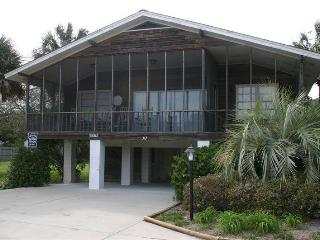 Nickas - Pawleys Island vacation rentals