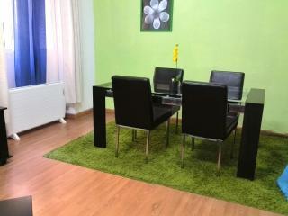 Cammela Apartamento 2 - Madrid vacation rentals