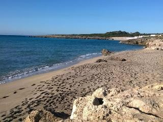 1 bedroom Cottage with A/C in Talsano - Talsano vacation rentals