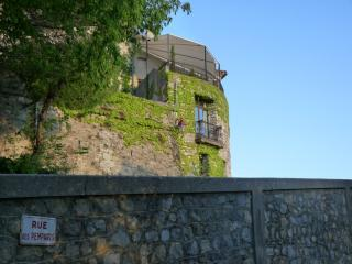 La Maison d'Isabelle  Chambres d'hôtes Montpellier - Teyran vacation rentals