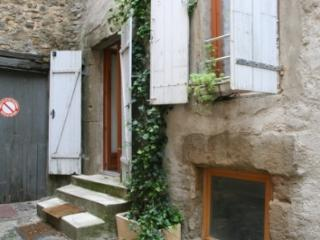 Tatami self-catering in rural village of Azille - Azille vacation rentals