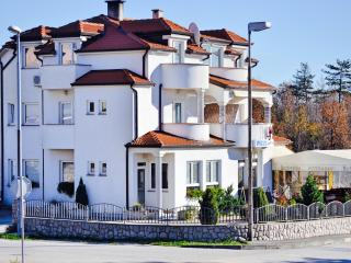 Apartments Bare ***- Two Bedroom app with Sea View - Kastav vacation rentals