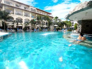 Baan Puri, Apartment B19 - Bang Tao Beach vacation rentals