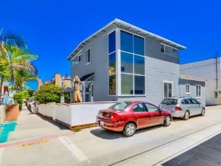 See-Ya-Soon Big Beach House - Encinitas vacation rentals