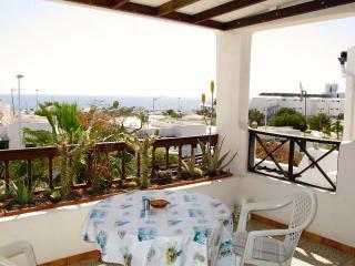 Apartment Folias - Puerto Del Carmen vacation rentals