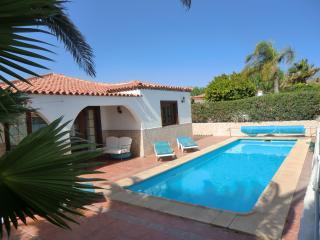 La Quinta - Tenerife vacation rentals