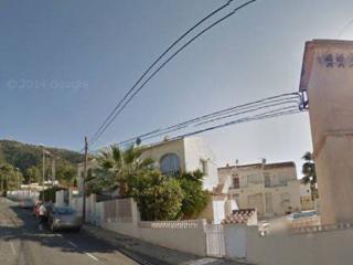 Casa Sasha - Albir vacation rentals