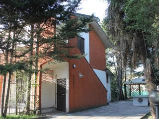 Villa Serena - Lido degli Scacchi vacation rentals