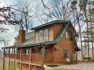 Horseshoe Hideaway - Sevierville vacation rentals