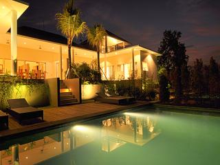 Villa KARMA et SURGA - Jimbaran vacation rentals