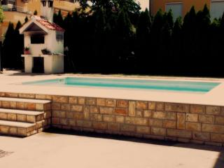 Zadar - Success Luxury Accommodation - Kozino vacation rentals