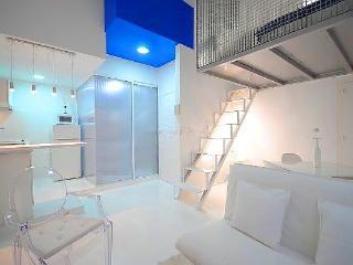 Malaga Center Apartment - Malaga vacation rentals