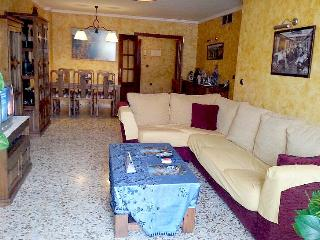 Apartment Nerja Center 3 Double Bedrooms - Sayalonga vacation rentals