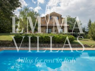 Casa Bellarte 14+3 - Amandola vacation rentals