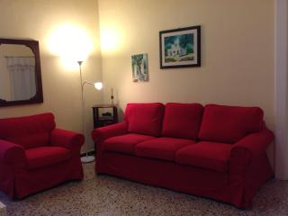 1 bedroom Condo with Short Breaks Allowed in Galatina - Galatina vacation rentals