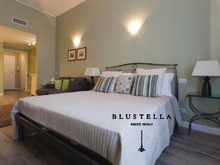 1 bedroom Apartment with Internet Access in Como - Como vacation rentals