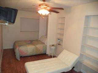 Affordable Condo for Less - Daytona Beach vacation rentals