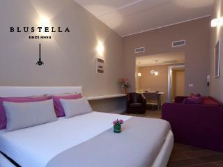 Romantico Blustella - Como vacation rentals